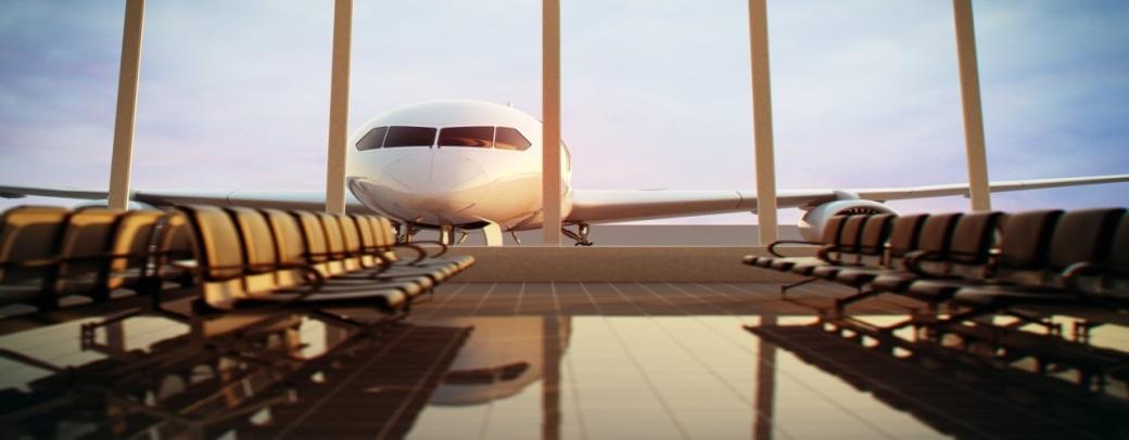 airfare-to-europe
