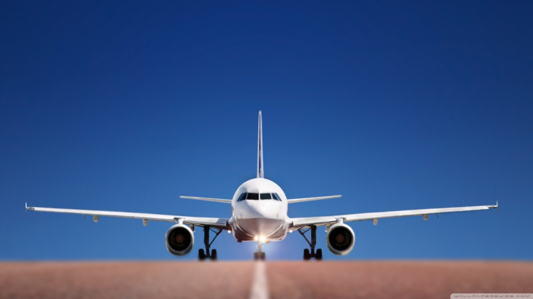 plane_take_off-wallpaper-1600x900