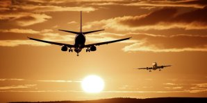 Cheapest_Flights_website_Finder
