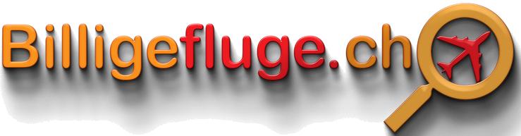 billigflc3bcge_billigefluge-ch_gc3bcnstige-fluge-schweiz-buchen