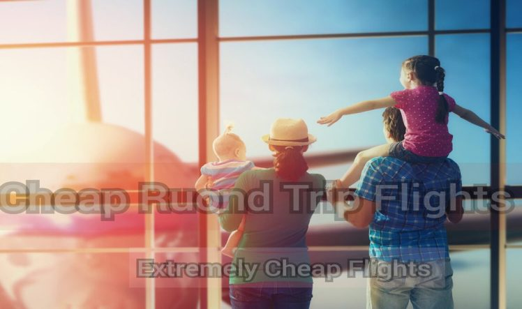 cheap-round-trip-flights-1080x640