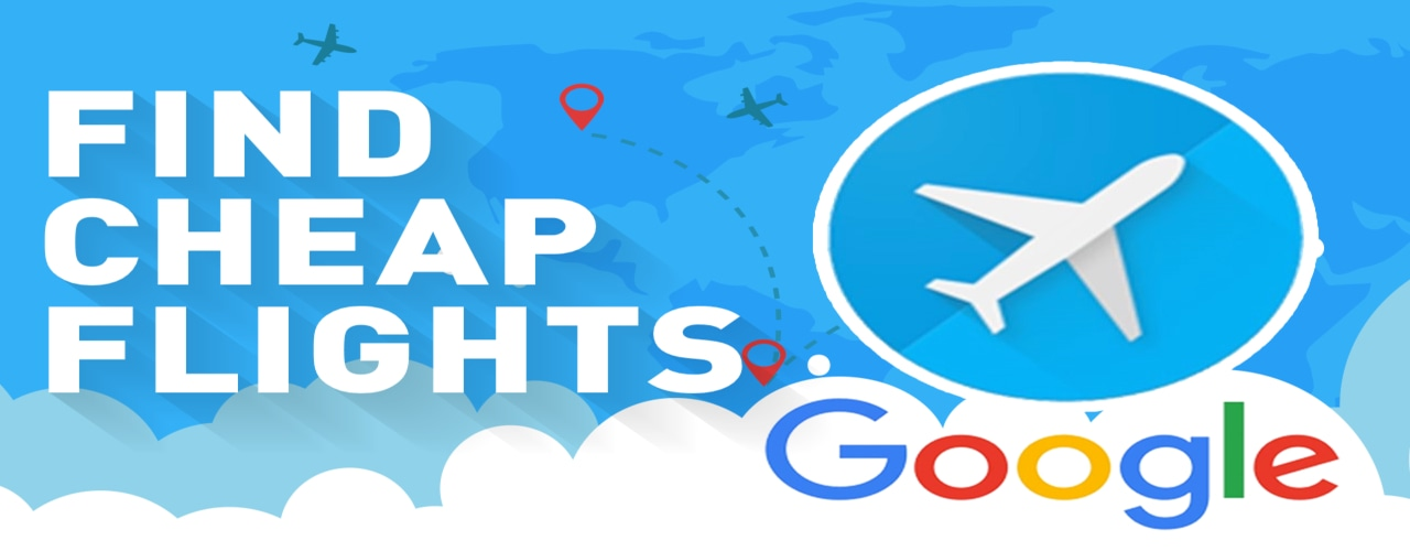 Google Flights . Flights Google - Google Flights.com